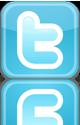 Icon six